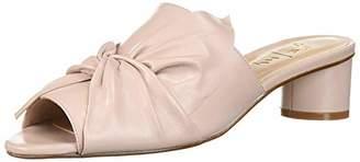 French Sole Women's Beach Shoe