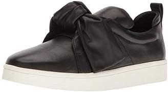 Sol Sana Women's Mike Slip On Fashion Sneaker