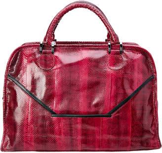 Beirn Large Ali Bag