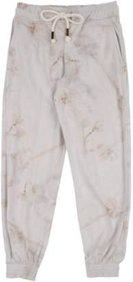 Jijil Casual pants - Item 13132157RT