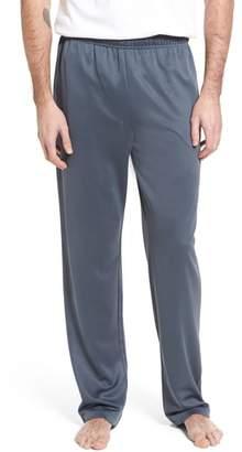 Majestic International Work Out Lounge Pants