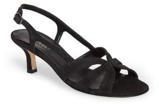 VANELi Maeve Strappy Sandal