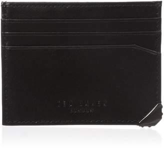 Ted Baker Men's Kai Wallet