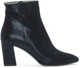 Calpierre Womens > Shoes > Boots