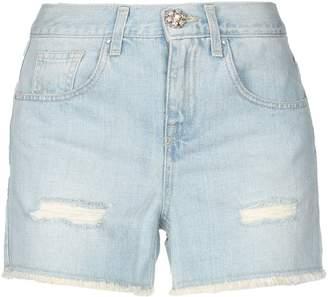 Relish Denim shorts - Item 42749126PG