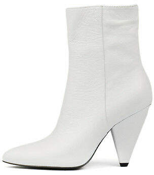 Mollini New Apage Womens Shoes Casual Boots Ankle