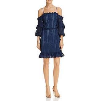 Parker Women's Irma Dress
