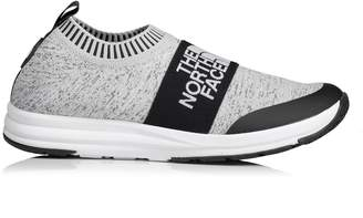 The North Face Traction Knit