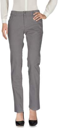 Henry Cotton's Casual pants - Item 13019262