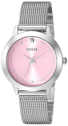GUESS U1197L3 Watches