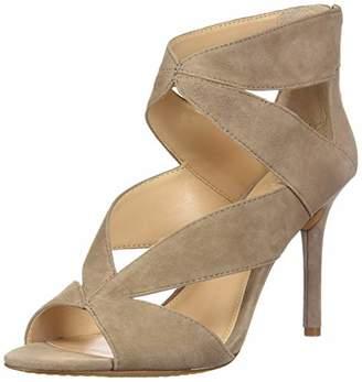 Vince Camuto Women's Comillia Shoe,7.5 B US