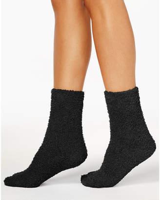 Charter Club Women's Supersoft Cozy Socks