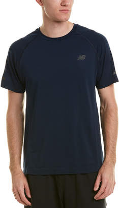 New Balance Aericore T-Shirt