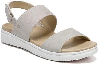 Dr. Scholl's Dr. Scholls Wanderlust Women's Sandals