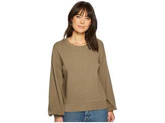 Paige Cortlynn Sweatshirt Women's Sweatshirt