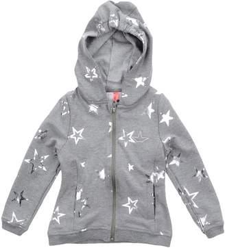 Macchia J Sweatshirts - Item 12031060NB