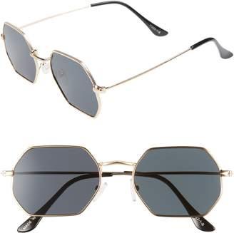 BP 52mm Geo Sunglasses