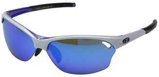 Tifosi Optics Wasp Sport Sunglasses