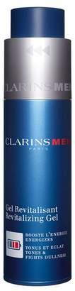 Clarins Revitalizing Gel