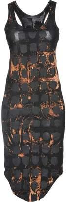 Bad Spirit Knee-length dresses - Item 34868973RF
