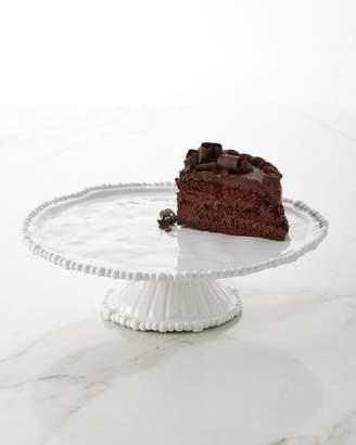 Alegria Beatriz Ball Vida Pedestal Cake Plate