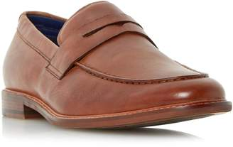 97fe3ea521a Dune London DUNE MENS BATES - Casual Penny Loafer