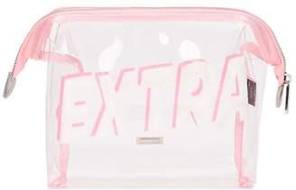 Skinnydip Extra Makeup Bag