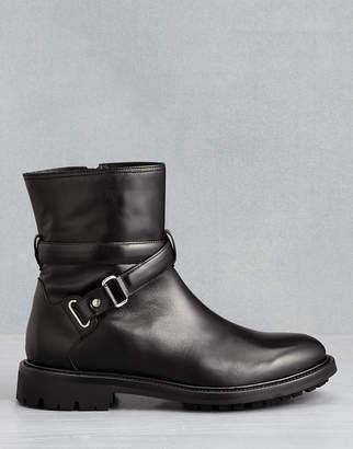 Belstaff Rider Boots