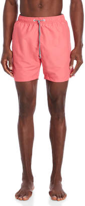 Boardies Coral Solid Board Shorts