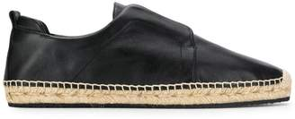 Pierre Hardy elasticated espadrilles