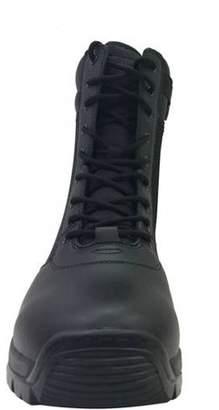 Interceptor Men's Kentin Boot