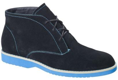 Mossimo Men's Vieja Boot - Black