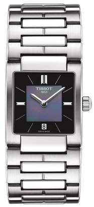Tissot Women's T02 Watch, 23mm