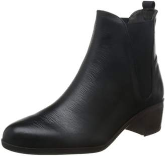 H By Hudson Women's Compound Chelsea Boot