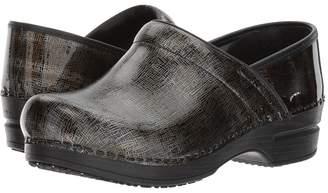 Sanita Smart Step Skylar Women's Clog Shoes