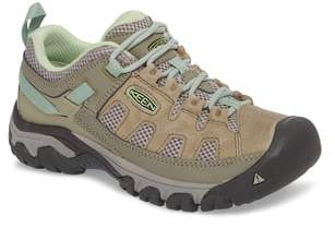 Keen Targhee Vent Hiking Shoe