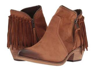 Corral Boots P5203