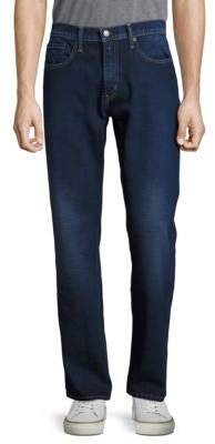 Levi's 559 Relaxed Straight-Leg Jeans