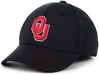 Top of the World Oklahoma Sooners Pitted Flex Cap