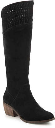 Lucky Brand Kaelyia Boot - Women's