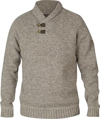 Fjallraven Lada Sweater - Men's