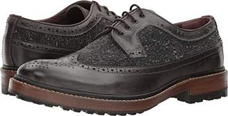 Ted Baker Men's Casbo Uniform Dress Shoe