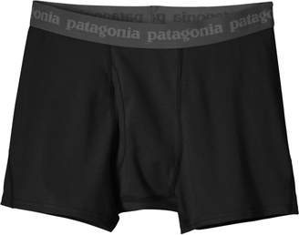Patagonia Everyday Boxer Brief - Men's