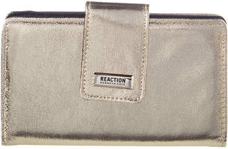 Kenneth Cole Reaction Whitney Wallet