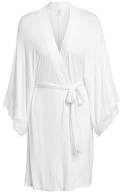 Eberjey Matilda Kimono Robe