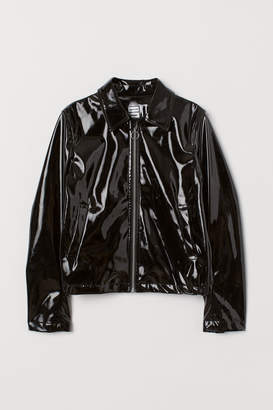H&M Short jacket