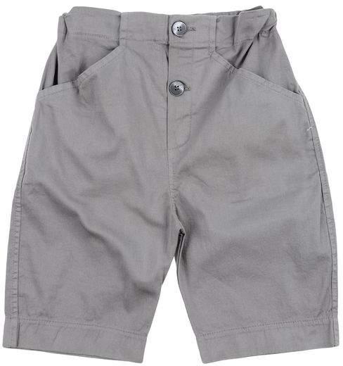 MINIMU' Bermuda shorts