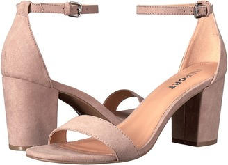 Report - Payson Women's Sandals $49 thestylecure.com