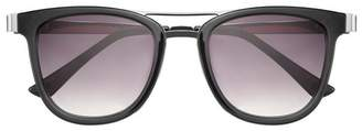 Vince Camuto Star-studded Sunglasses