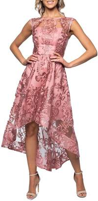 Pilgrim Satdina A-Line Dress